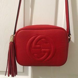 Handbags - New soho bag
